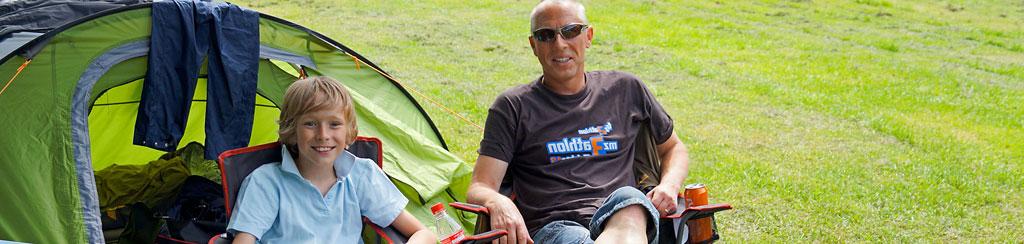 Erlebnis Urlaub in Tirol, Altmühltal, Franken, Naheland und Schwarzwald für Familien mit Kindern