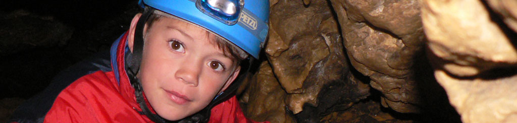 Erlebnis Urlaub in Bayern und Baden Württemberg für Familien mit Kindern